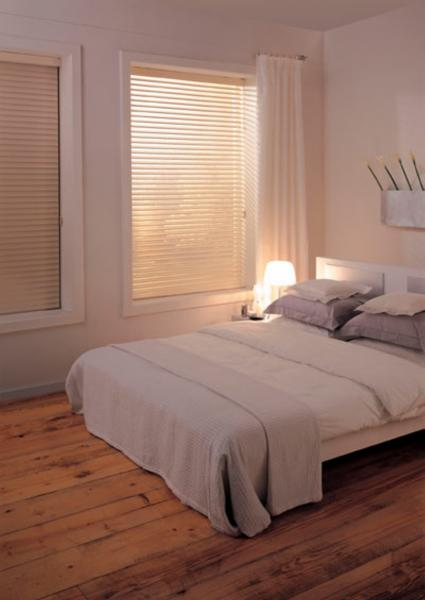 blinds-durban-suppliers-and-installers-of-custom-made-blinds-shutters-and-full-aluminium-security-barriers