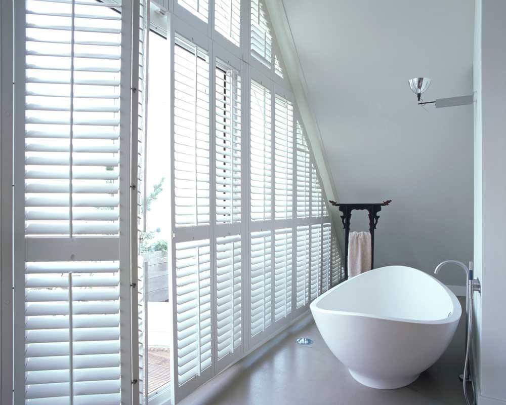 89mm-polyresin-shutters